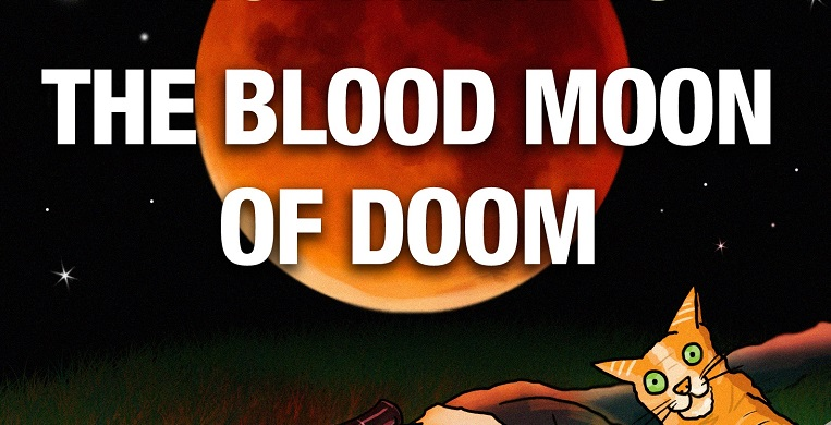 The Blood Moon of Doom (Website Image)